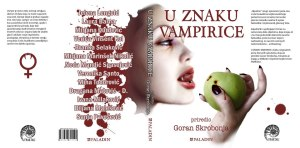 U znaku vampirice