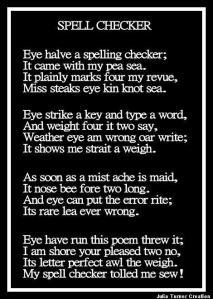 spellingmatters