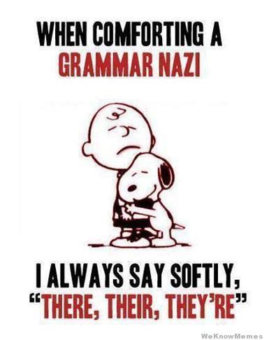 when-comforting-a-grammar-nazi