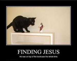 jesus_cat-finds-jesus