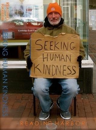 Seeking Human Kindness, Reading Harbor