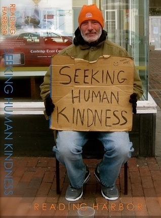 Seeking Human Kindness, Reading Harbor