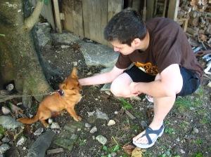 puppy&me