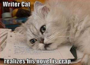 writercat1