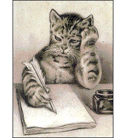 writercat2