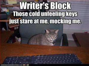 writercat4