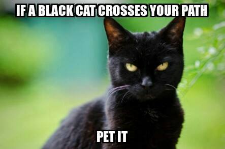 blackpath