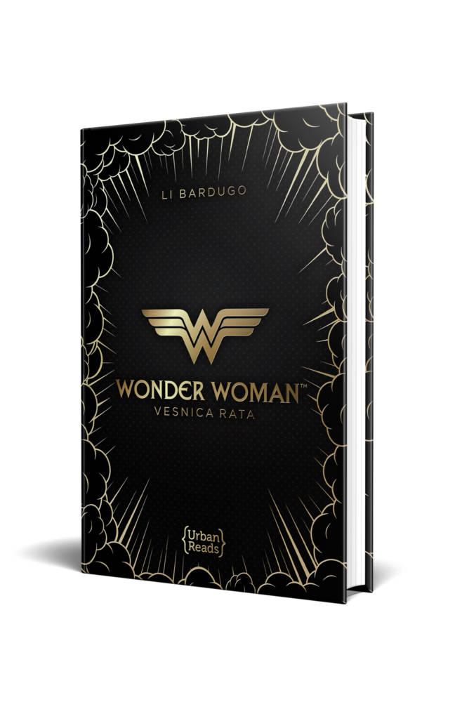 WonderWomanMOCKUPwhite-648x1000