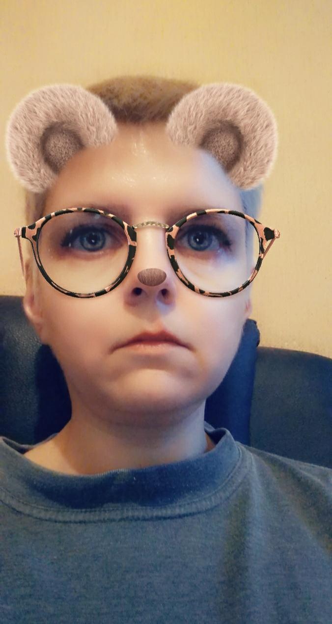 Snapchat-124485810