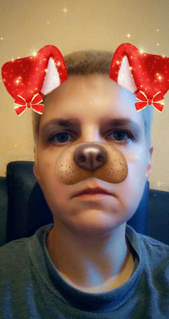 Snapchat-1367354381