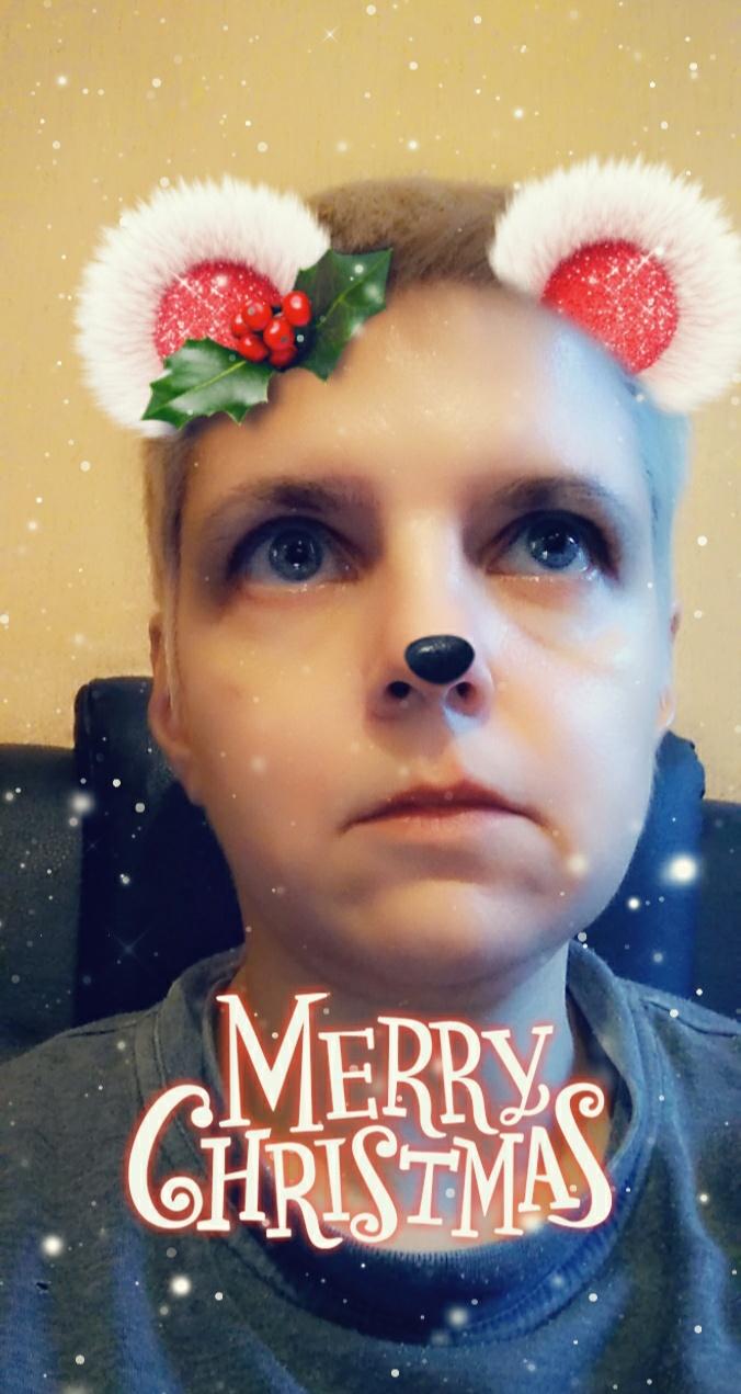 Snapchat-496183507